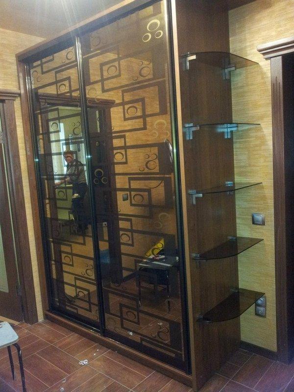 Мебель на заказ / мастер групп смоленск натяжные потолки.