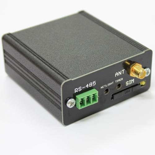Картинки по запросу GSM модем SprutNet PRO BGS2 RS232/RS485 KIT