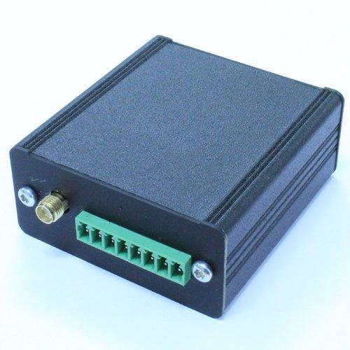 Картинки по запросу GSM модем SprutNet RS232/RS485 SIMCOM KIT