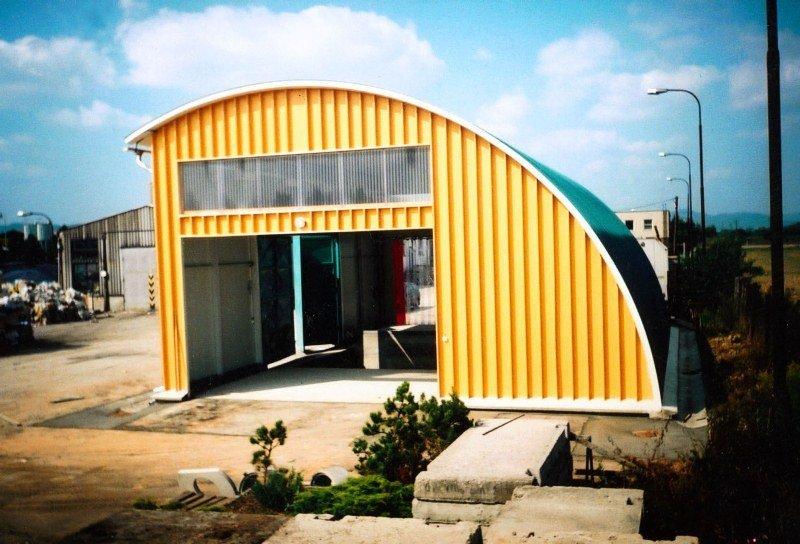 бескапркасные здания в кемерово поверхности термобелья влага