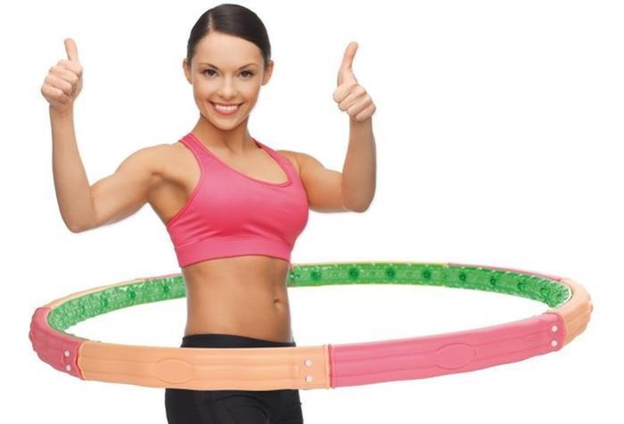 Сколько нужно съедать калорий в день чтобы похудеть на 10 кг за 2 недели