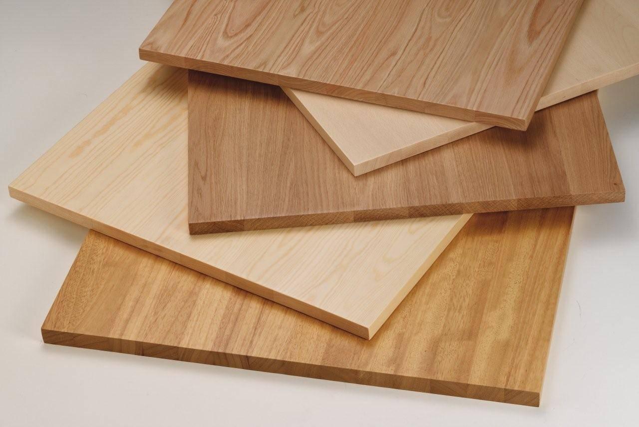 Купить материал для изготовления мебели своими руками