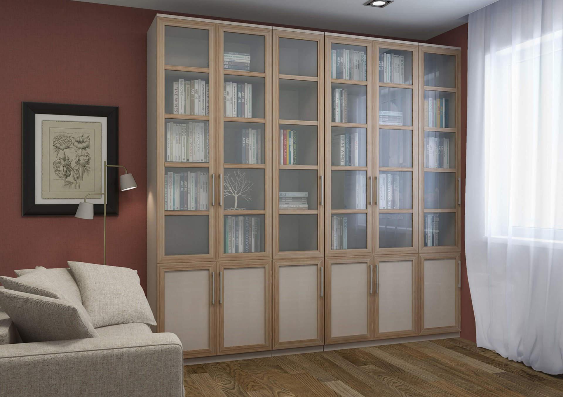 Шкаф соло 002 венге от васко в категории мебель - best.pickg.