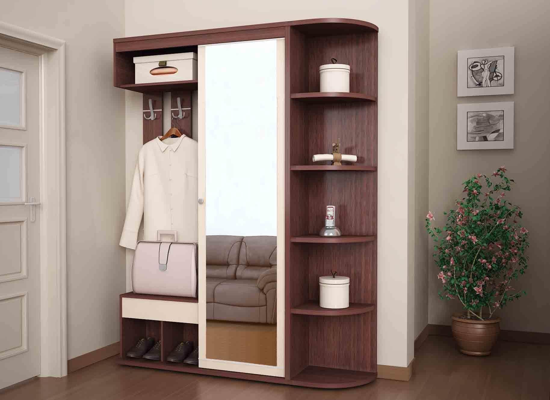 Мебель на заказ по индивидуальным размерам недорого в туле в.