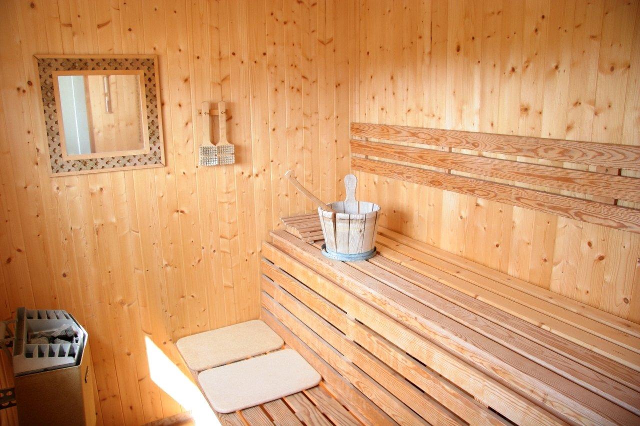 Фото в сельских банях 9 фотография