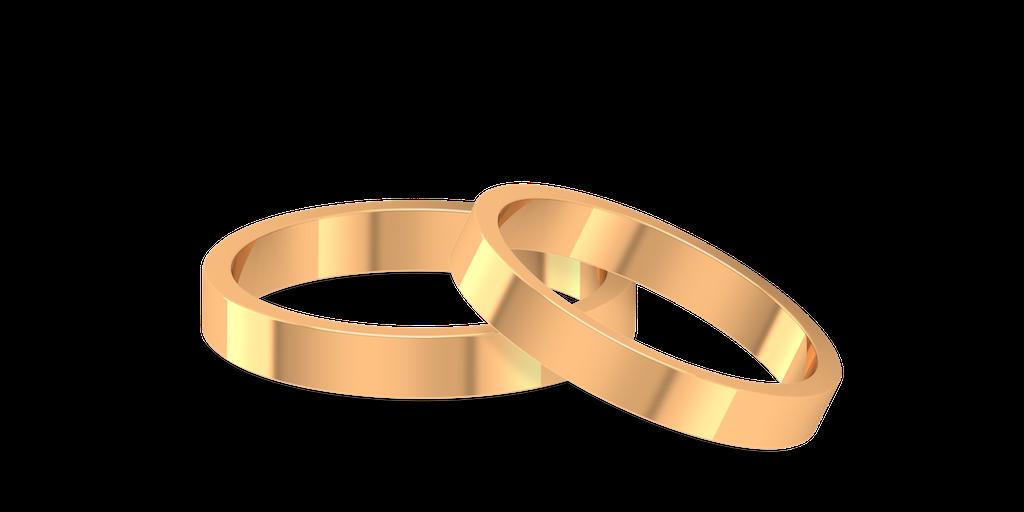 обручальные кольца полоцк  цена