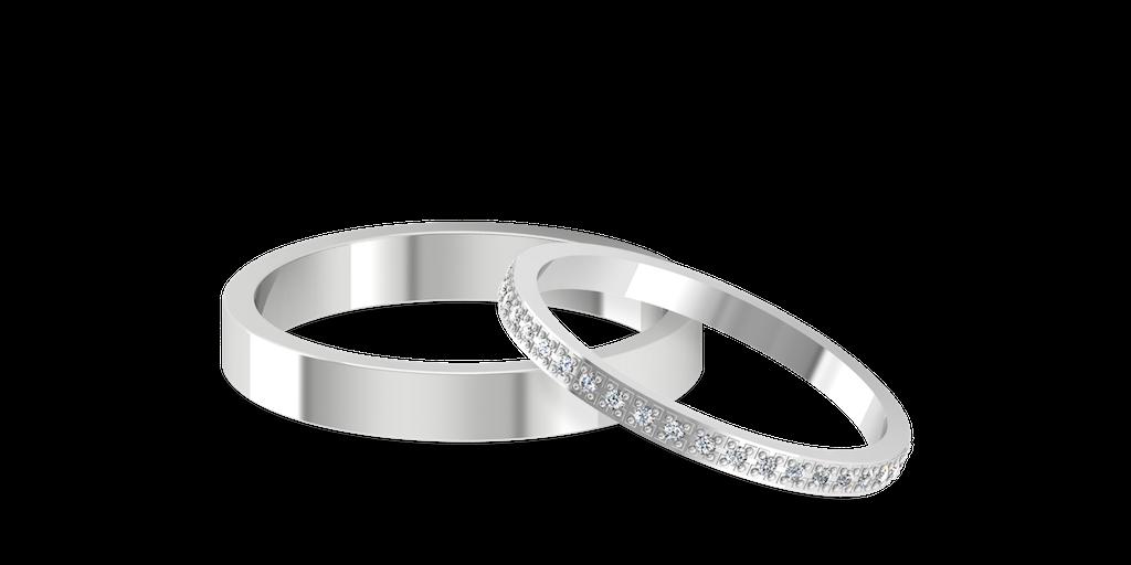 обручальные кольца в гродно