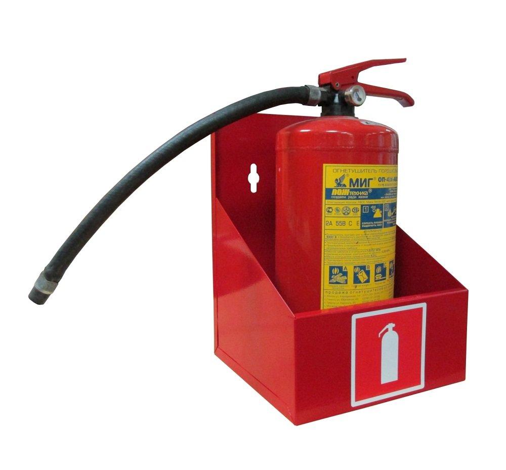 термобелье когда в помещении нужен огнетушитель 100