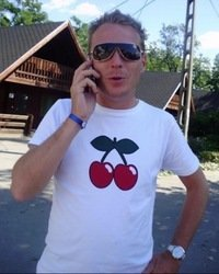 http://u0.platformalp.ru/s/1ifdcq051/2b9a13841f7514fa2ea25e98497b8e97/99b88dcbf99475dcc4a4eeec5ad90111.jpg