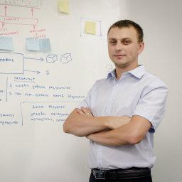 SMS-Cash получайте от 1000 руб в день читая SMS