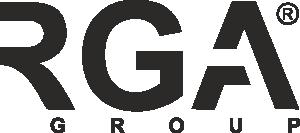 rgagroup