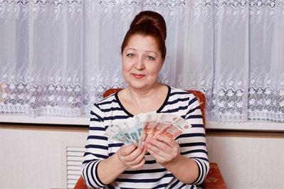 3500 рублей в день в американском закрытом сервесе