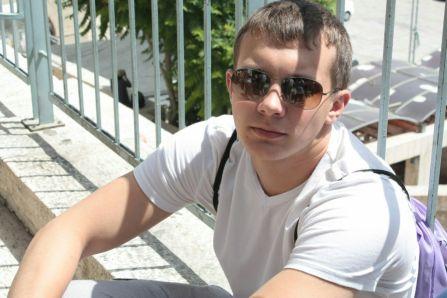 Блог Антона оплата сервера заработок в интернете
