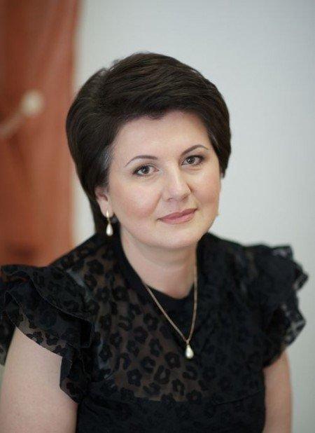 IT-Technology доход 2700 руб в день не вкладывая денег