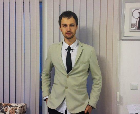 LIKE-Youtube Ежедневный доход от 3000- 4000 рублей