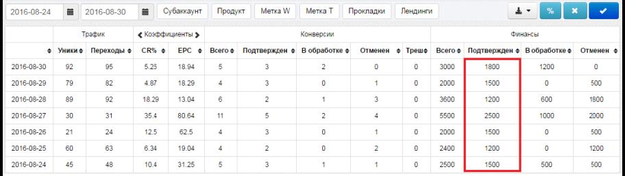 http://u0.platformalp.ru/s/52qejsj061/9fec441ff3c058f8663c36f510ab9411/5c35462f844bfa2459eab244c8cf2a3b.png