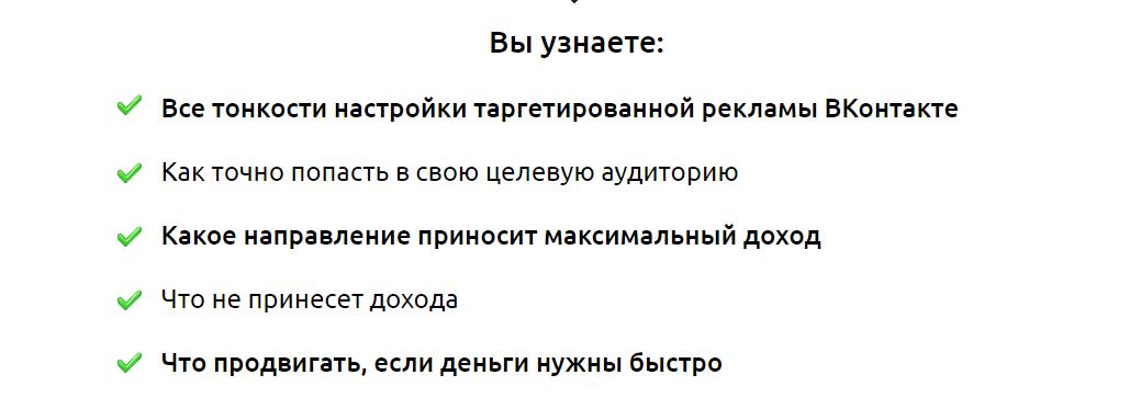 http://u0.platformalp.ru/s/6397s54061/34fde6465c1f0d8d24f11b2510dec70e/0186e737d00d1e26eb6de6897b993335.png