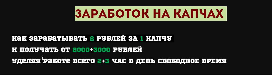 http://u0.platformalp.ru/s/73fb8sn061/86d26d99c38599b1526ef81bd49f8e9f/867e5153e96903cc59a4fae04d0ebae1.png