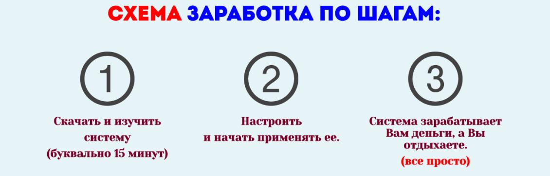 http://u0.platformalp.ru/s/73hkec2061/2b8ed17fbe7858c641d55ca03eb8ace3/498e7aa54f7d8ed00a34c15981b01195.png
