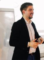 Insta-интенсив 2.0  продажи в Instagram | [Infoclub.PRO]