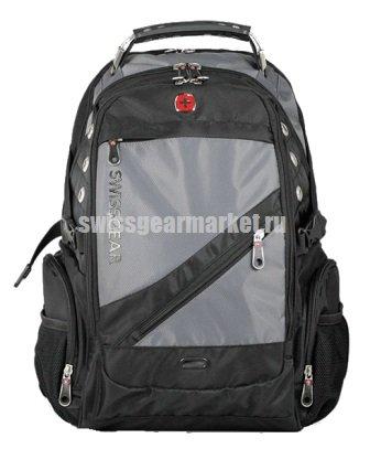Интернетмагазин рюкзаки рюкзаки beckmann 2016
