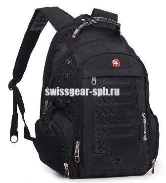 Рюкзаки swisswin 8826 в твери на авито рюкзаки samsonite официальный сайт