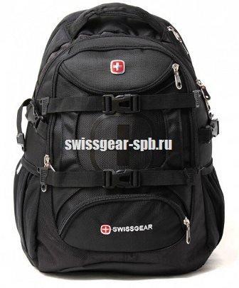 Рюкзаки купить в интернет магазине спб рюкзаки космос в ижевске