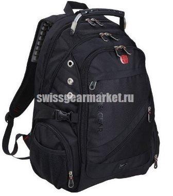 Купить рюкзак через интернет магазин рюкзаки лего магазины м. варшавская домодедовская