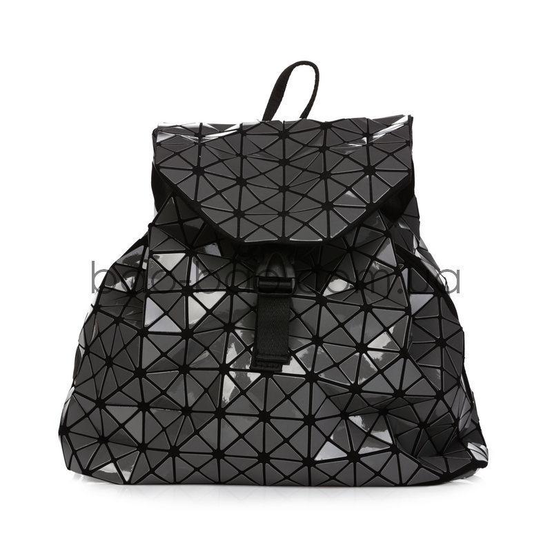 Рюкзак bao bao купить москва недорого рюкзак-капля