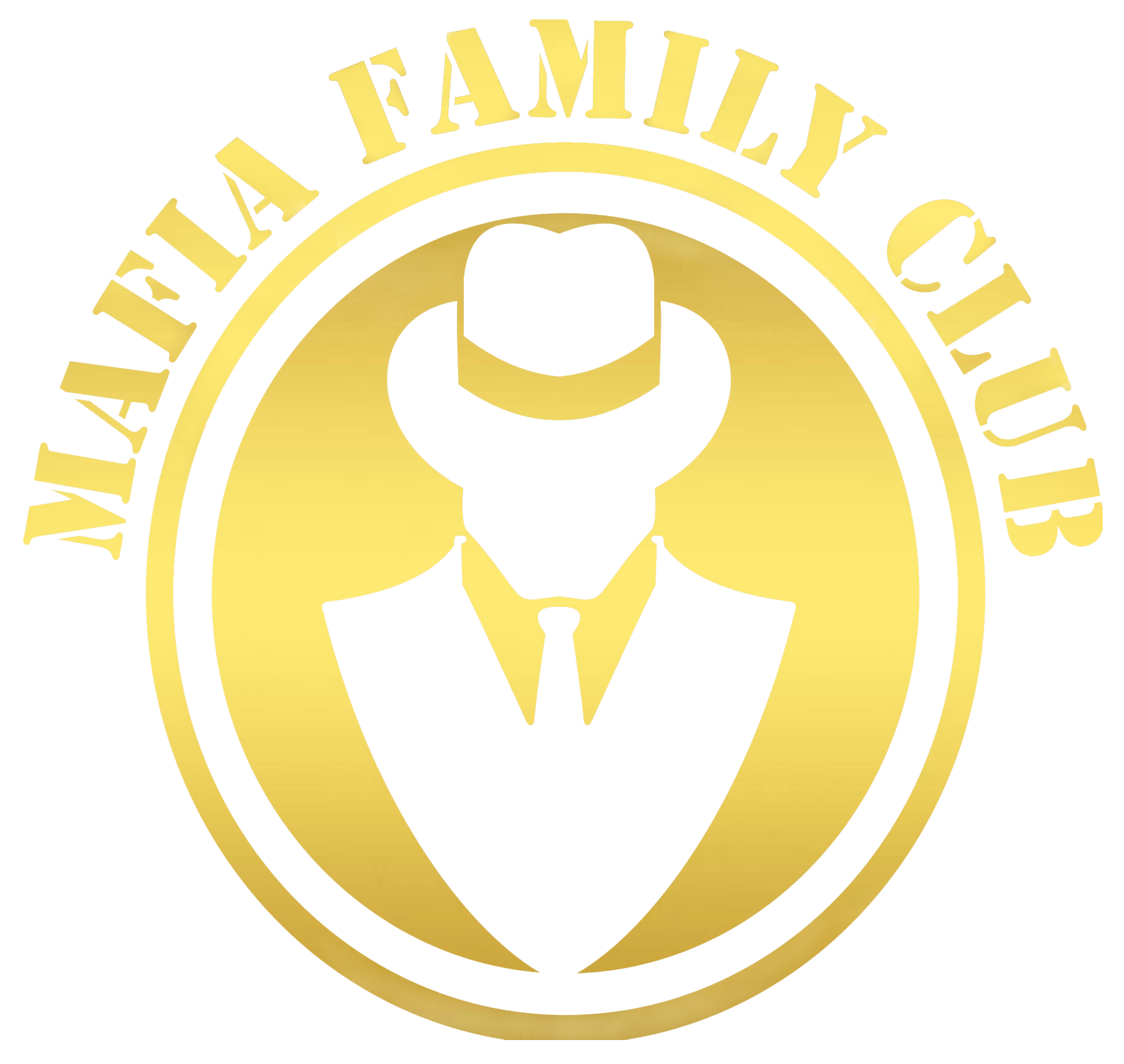Mafia Family Club Dnepr