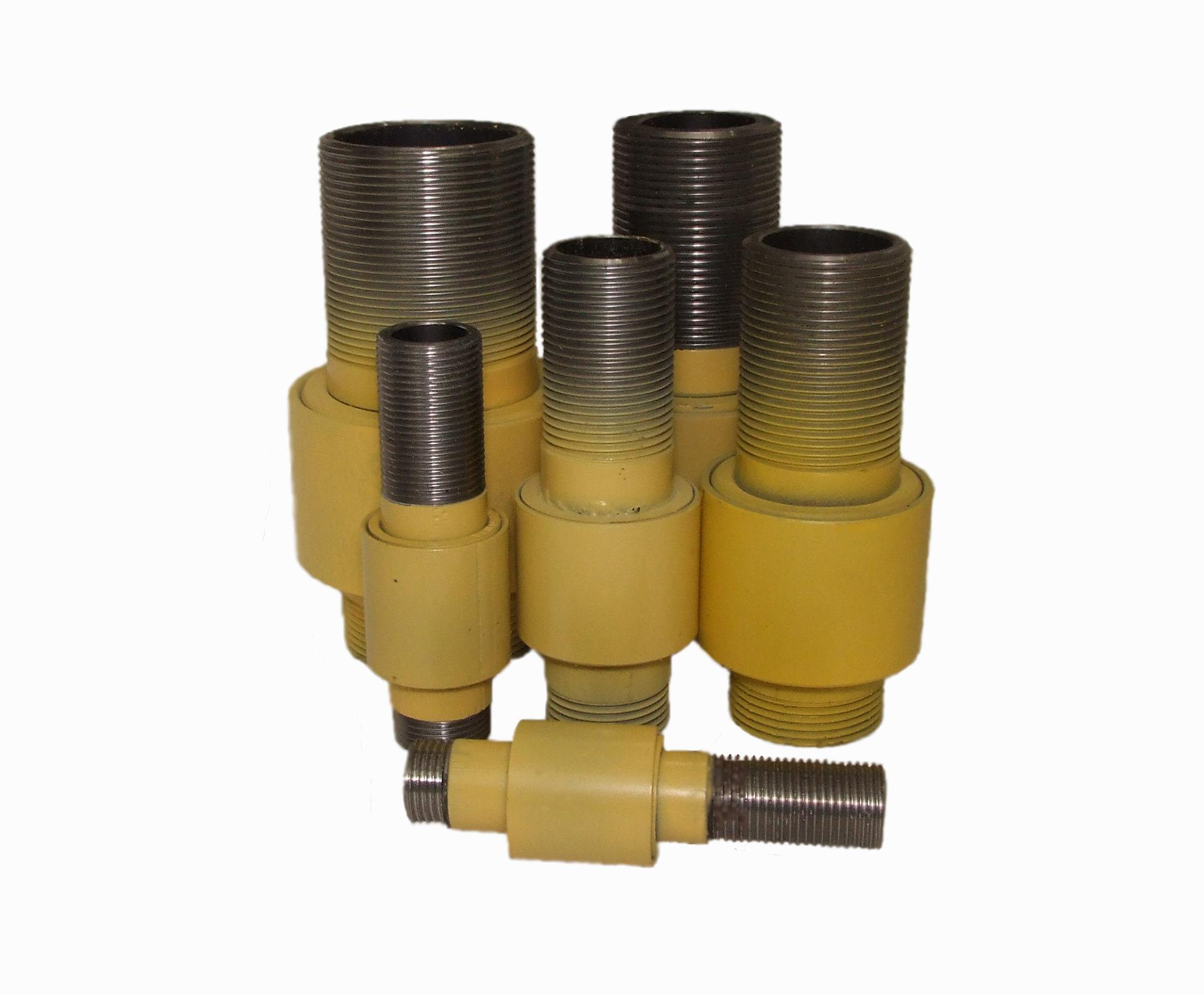газ сигнализатор сгк бупс 4 схема подключения