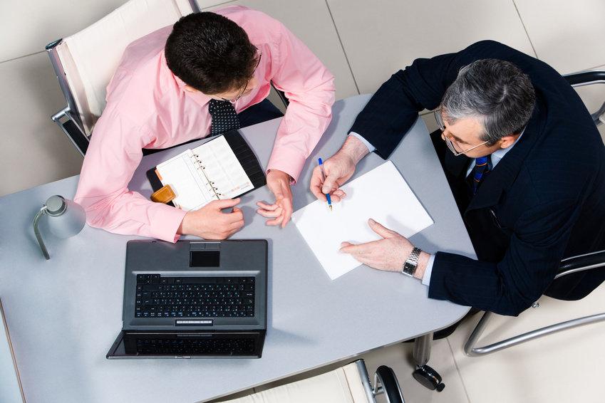 трудовые споры консультация