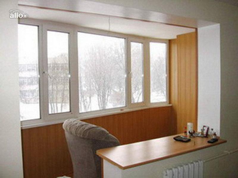 Интерьер кухни 9 кв м и 15: дизайн узкого помещения, совмеще.