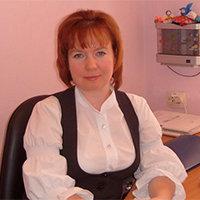 Компания Мэриес платит от 5000 рублей ежедневно