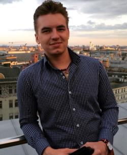 6000 рублей В день Всего 1 Бесплатный сервис и 3 действия