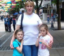 Мэриот набор сотрудников 7000 рублей ежедневно