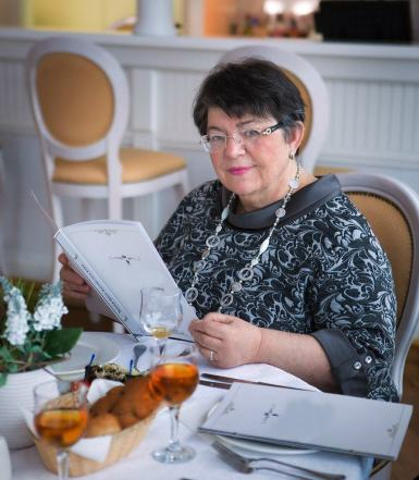 Домашние деньги от 5 000 рублей в день на сервисах