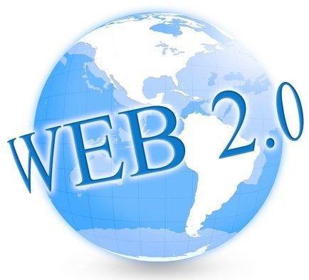 Социальный фонд Web Social 2.0 ежедневно получают 5 000 рублей